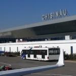 «Шутнику» сообщившему о бомбе в Кишиневском международном аэропорту грозит до 2 лет тюрьмы