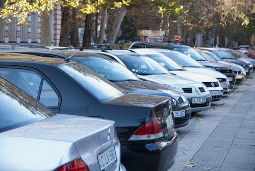 auto_parcate_noi