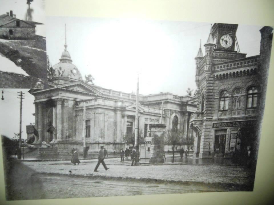 bank-chisinau