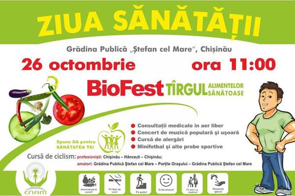 biofest