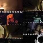 Bistro de cinema — Prezentarea finala a rezultatelor workshop-ului