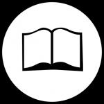 book_circle_locals