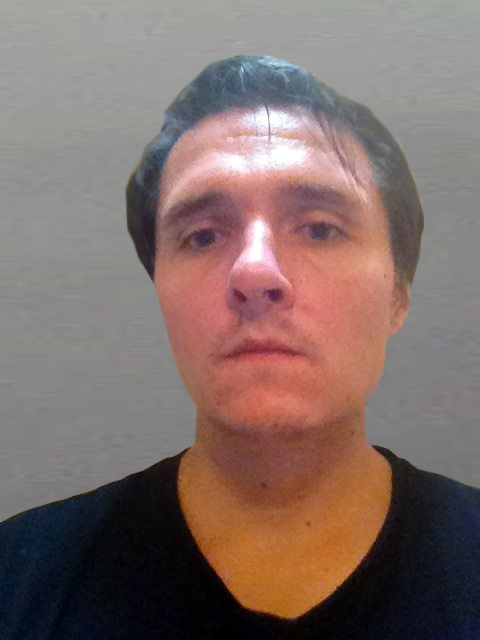 c5ddbanksy-arrested-5444f7af7c451