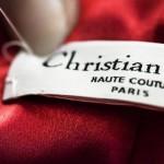 6 легендарных открытий Кристиана Диора
