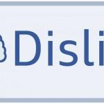 Почему в Facebook никогда не будет кнопки «Dislike»
