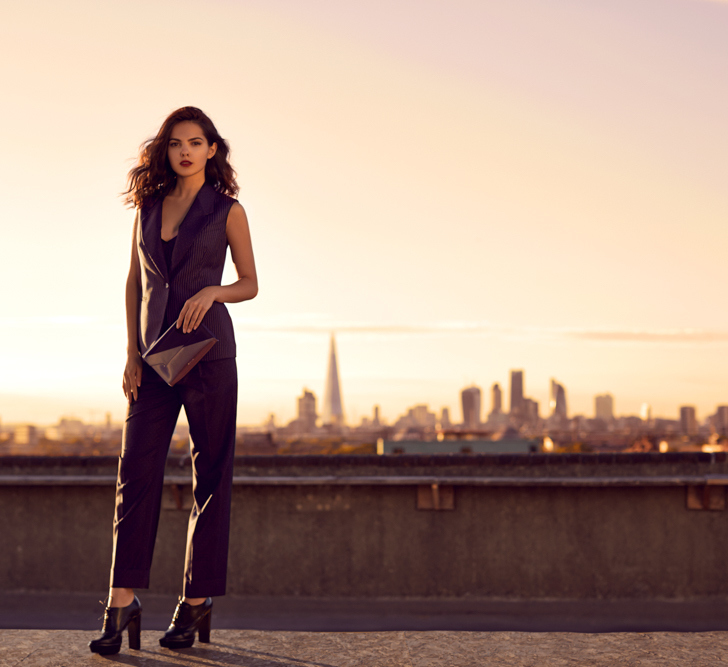 doina-ciobanu-paul-smith-campaign-12-728x667