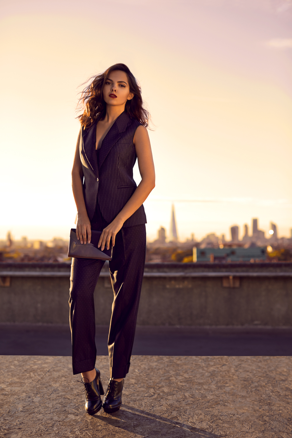 doina-ciobanu-paul-smith-campaign-13