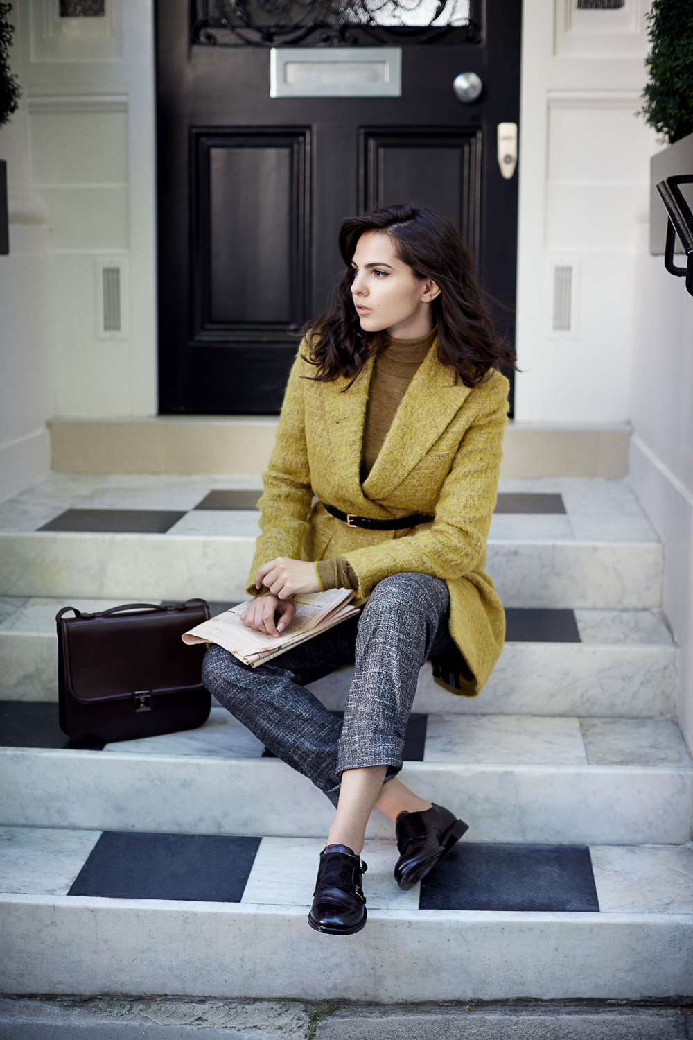 doina-ciobanu-paul-smith-campaign-8