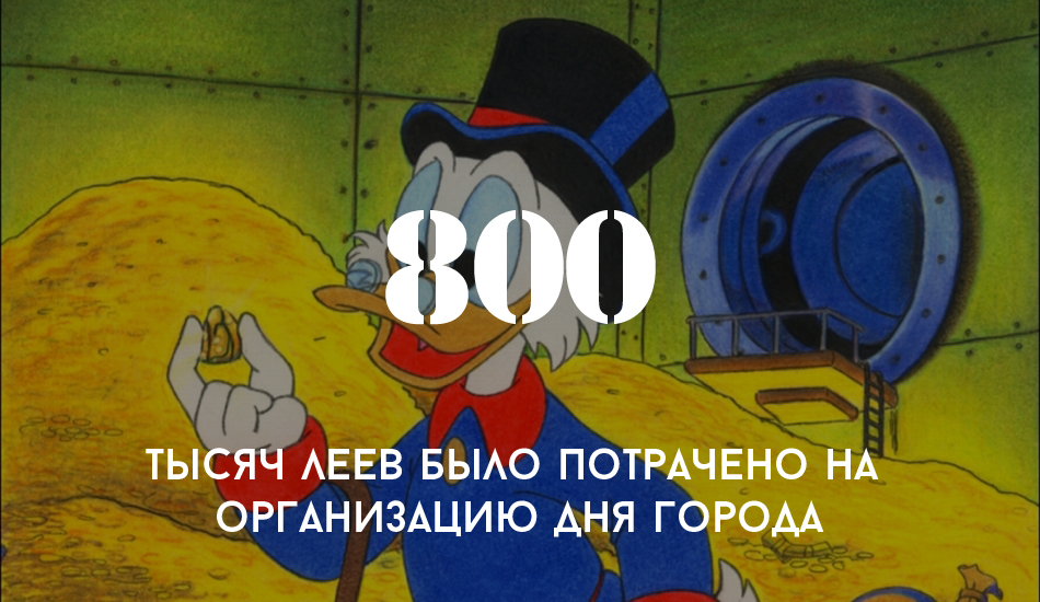 donald_duck_scrooge_mcduck_dafgobert_duck_1124x1286_wallpaper_Wallpaper_1680x1050_www.wallpaperswa.com copy