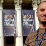 Молдавский фильм получил награду на кинофестивале в Польше