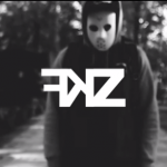 VIDEO: TEASER FKZ #4 @ Tipografia 5
