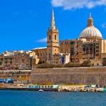 Лучшие города для путешествий в 2015 году
