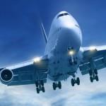 Рейсы Москва-Кишинев запускает с 26 октября «Аэрофлот»