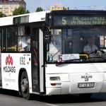 Муниципальный совет не одобрил проект электронной системы оплаты проезда в городском транспорте
