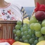 Индия будет покупать у Молдовы вино и фрукты
