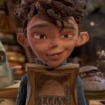 Сегодня празднуется Международный день анимации