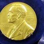 Присуждена Нобелевская премия мира