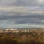 OPEN CALL: KunsTräume – Альтернативные Художественные Пространства в Молдове