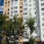 Треть столичных домов остаются без тепла