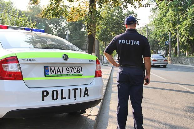 politia_patrulare_politie_gov_md