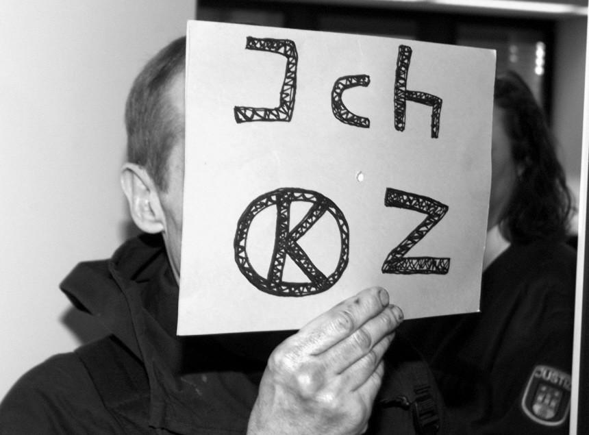 prozess-graffitisprayer-oz