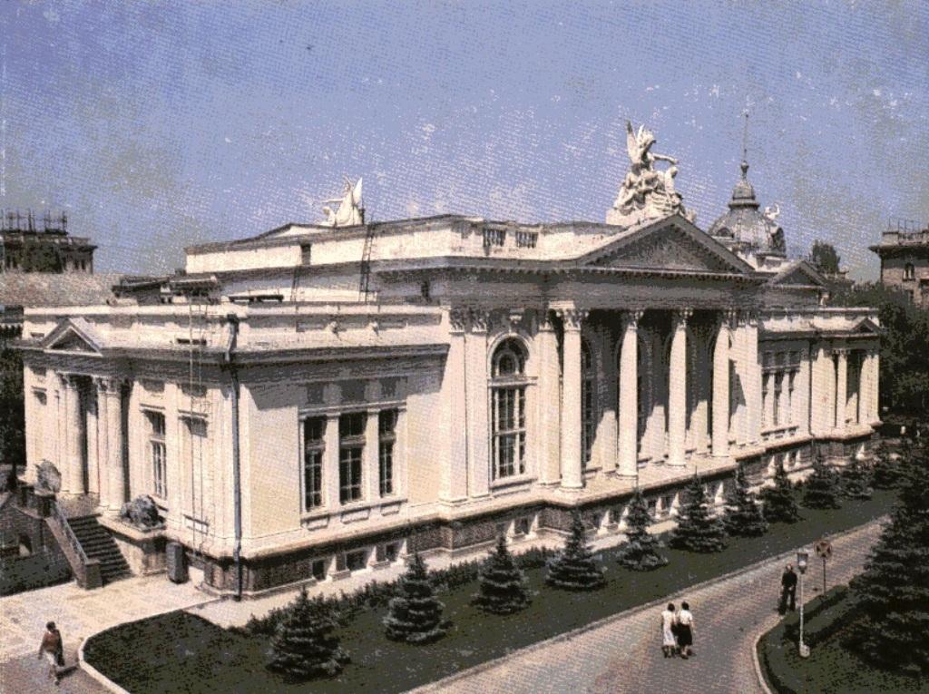 sala-cu-orga-moldova-0876