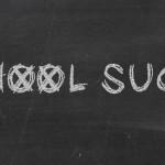 12 причин моей ненависти: за что дети не любят школу