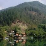 Сербия отменила визовый режим с Молдовой