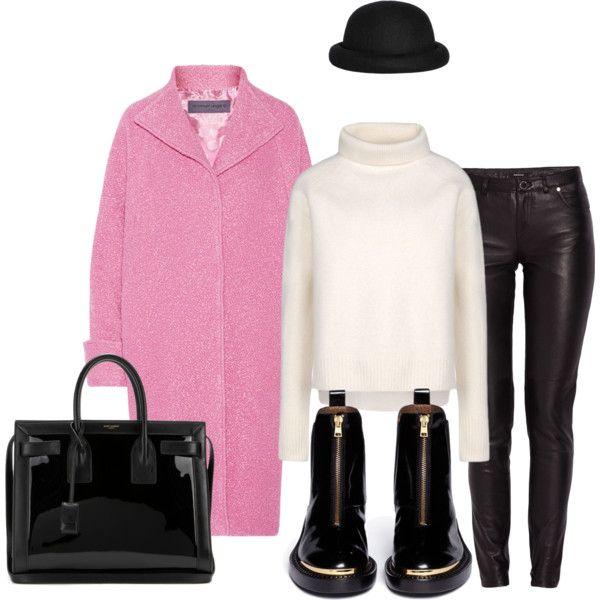 sle_style (1)