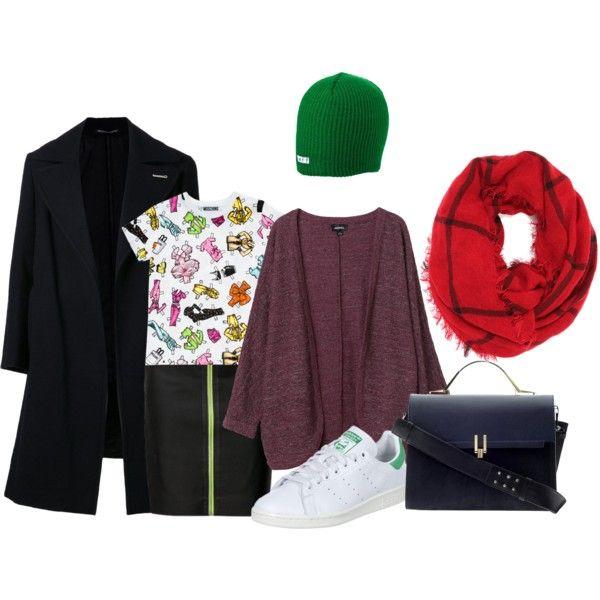 sle_style (4)