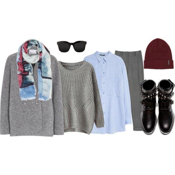 sle_style (5)