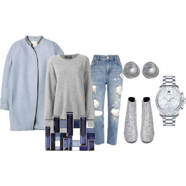 sle_style (6)