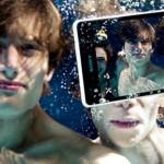 В Дубае открывается подводный магазин SONY