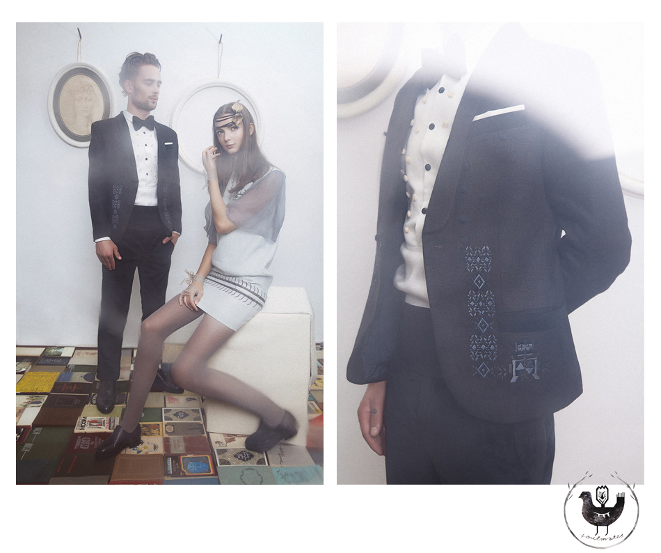 soulmates-lookbook-2014-7