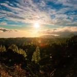 Видео: Самая высокая гора Испании — Тейде (Тенерифе)