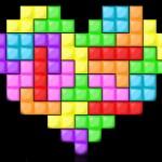 В США экранизируют знаменитую видеоигру «Тетрис»