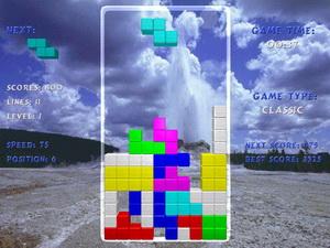 tetris-arena_1