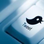Twitter увеличил лимит знаков в посте до 280
