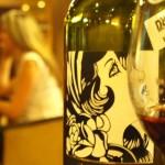 Молдавские виноделы добились успеха на международном винном конкурсе в Азии