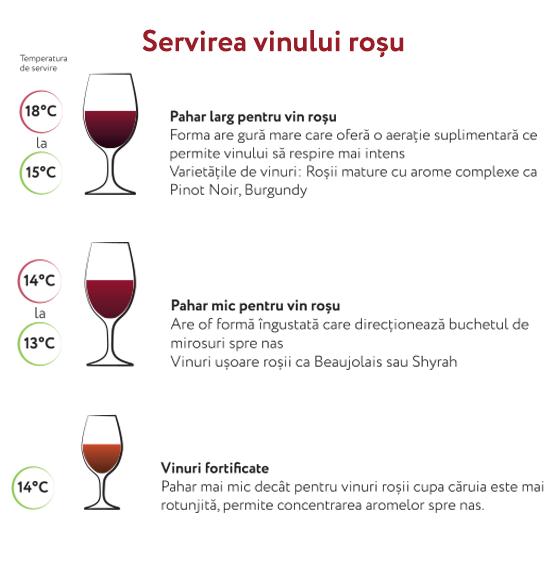 wine-of-moldova-01