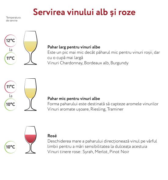 wine-of-moldova-02