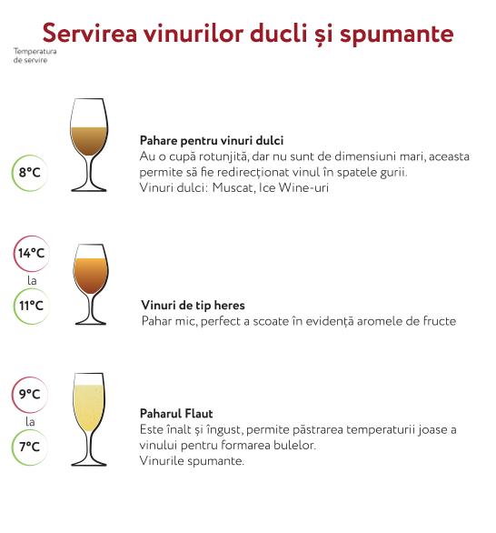 wine-of-moldova-03