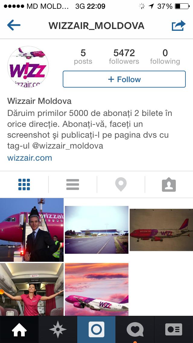 wizzair-01