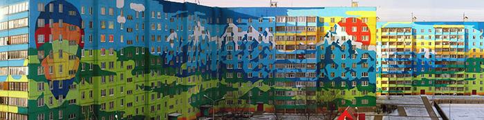 008-buildings