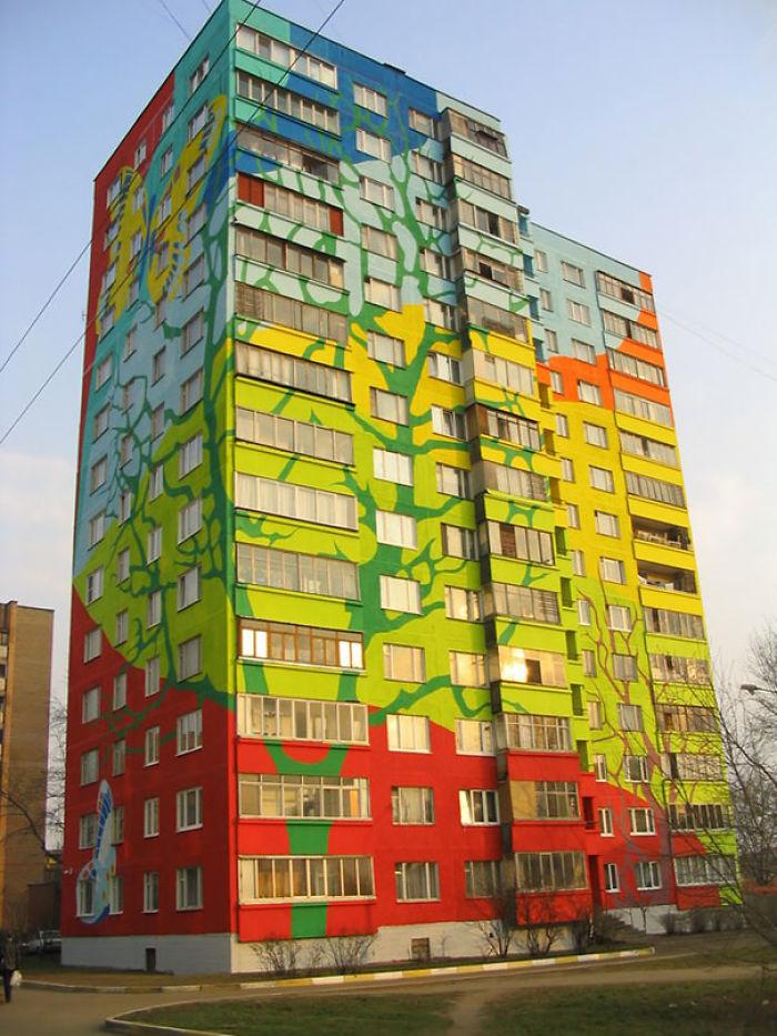 08-buildings