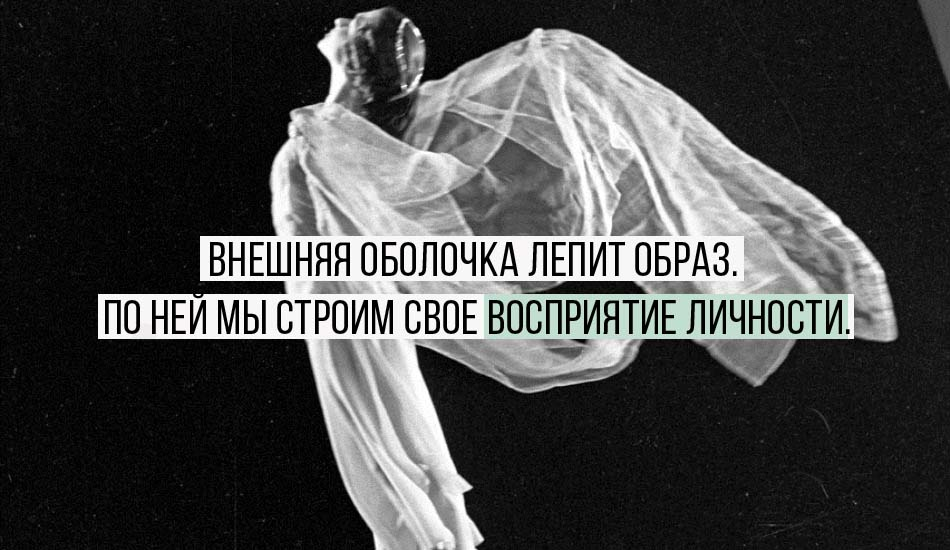 0_80aca_9d7dbbe2_XXL copy
