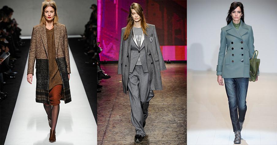 1-coat-trends-2014
