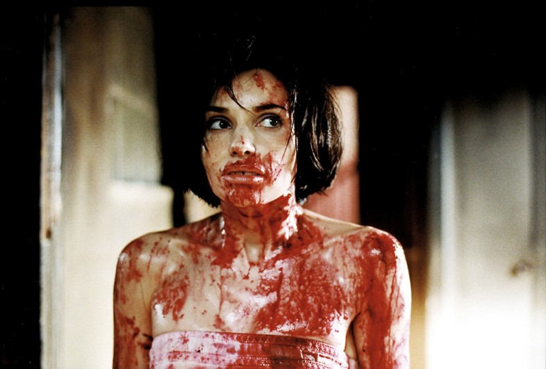 1-horror-movies