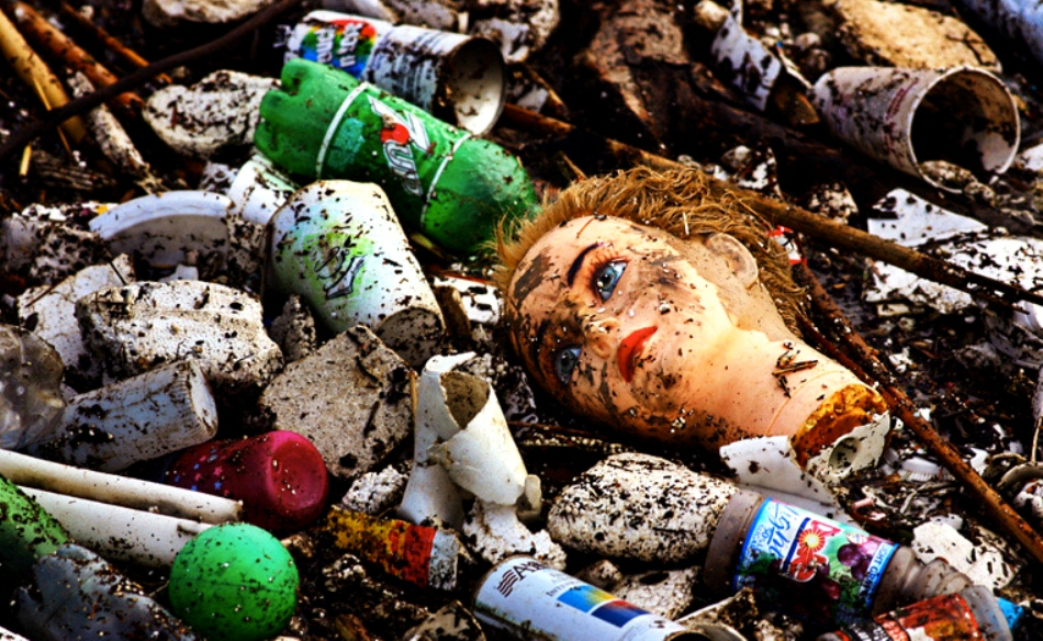 Торт куча мусора с фото