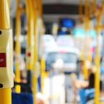 Что, где, почём: стоимость проезда в общественном транспорте в соседних странах